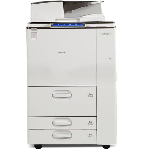 Ricoh MP-6503sp_600x500