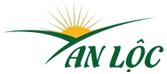 Công ty Cổ phần thương mại & XNK An Lộc
