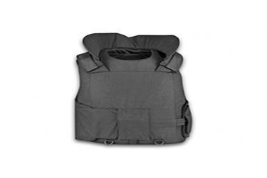 mku-instafloat-ballistic-floatation-vest-anti-ballistic