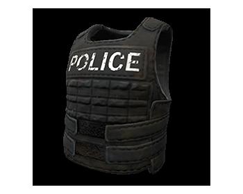 skin-police-body-armor